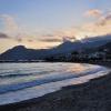 Kreta2009_DSC_6809