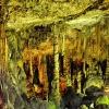 Diova jeskyně - Kréta_2009_7892