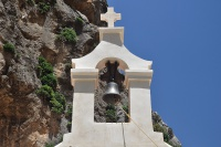 Kreta2009_Kostelik_DSC_7999