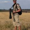 Na lovu